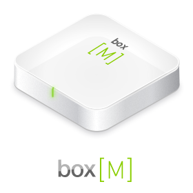 home_product_box-m1