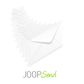 home_product_joopsend1