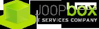 JOOPbox