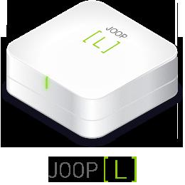 JOOP [L]