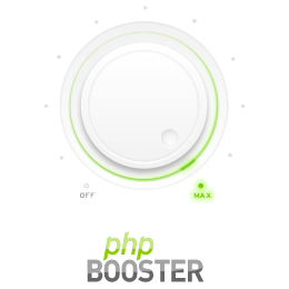CloudHosting phpBooster
