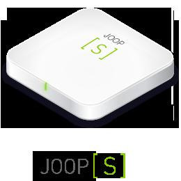 JOOP [S]