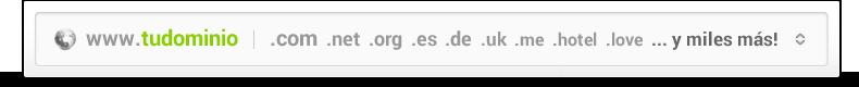 domains_bar1