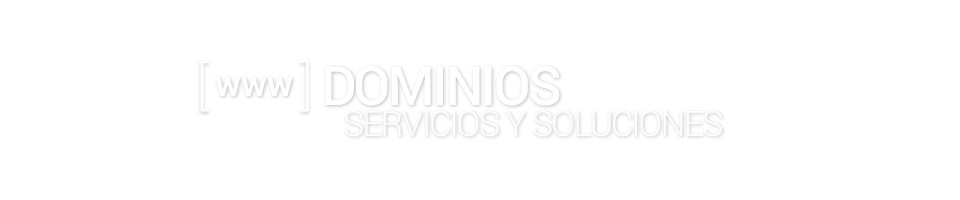 Dominios: Domain Privacy