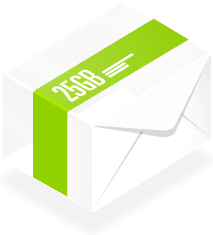 joopmail_box1