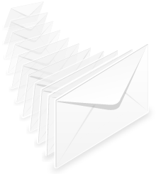 joopsend_mails1