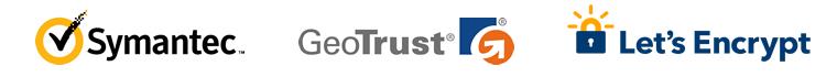 partners_ssl_logos1