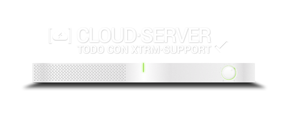 slide_cloudserver