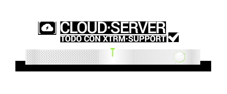 slide_cloudserver