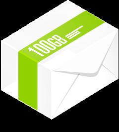 joopmail_box2