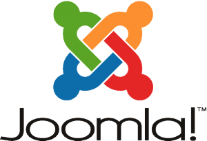 Joomla! 3.4.6 publicado · alerta de seguridad