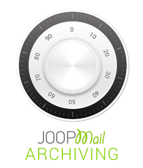 ss_joopmail-archiving_i1