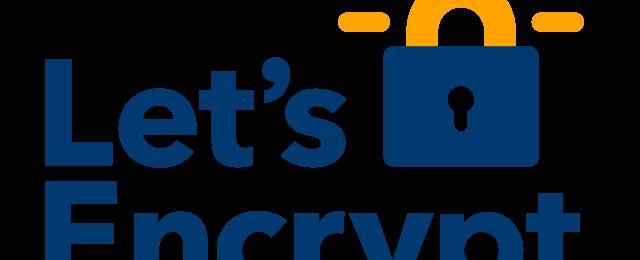 JOOPbox se une a la iniciativa Let's Encrypt para ofrecer certificados de seguridad gratuitos