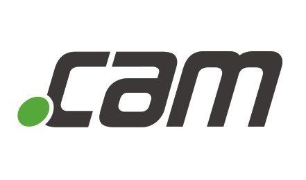 Dominios .CAM: registro abierto para todos los públicos