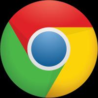 Google Chrome empezará a marcar como inseguros los sitios web que no usen HTTPS