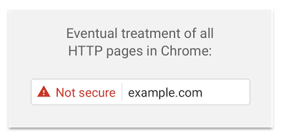 chrome-no-secure2