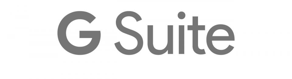 Google Apps for Work ahora se llama G Suite