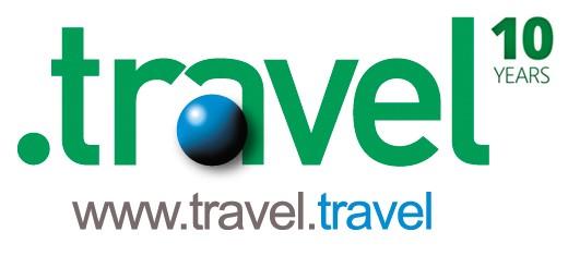 Los dominios .TRAVEL abiertos a todo el mundo sin restricciones