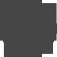 WordPress: activar el modo debug (depuración)