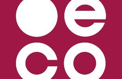 Dominios .ECO: un compromiso con la sostenibilidad