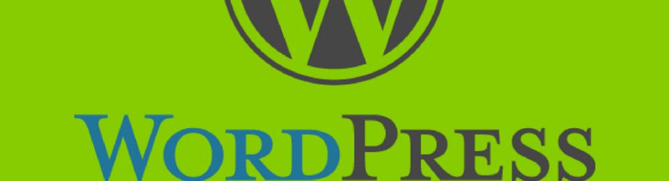 WordPress: la importancia de mantenerlo actualizado