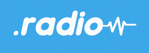 Dominios .RADIO: ¡estamos en el aire!