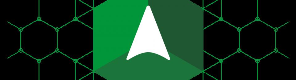 NGINX Amplify: monitoriza el rendimiento de tus aplicaciones