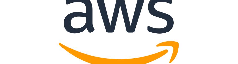 Optimizando costes en AWS en 6 pasos