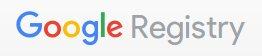 Google Registry