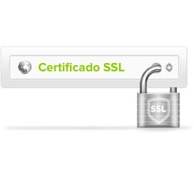 """Evita que Google Chrome 68 marque tu web como """"No segura"""""""