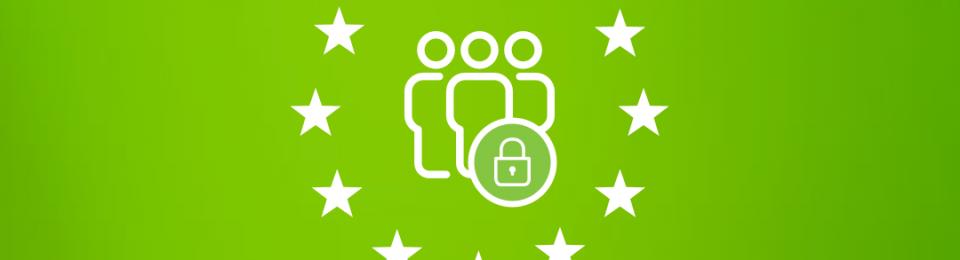 Comprometidos con tu privacidad · Nueva Política de Privacidad
