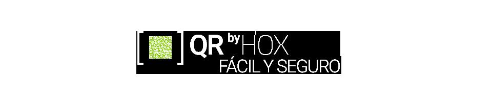 HOX Mini · Mejora tu plan de seguridad frente a COVID-19