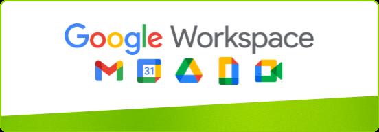 G Suite es ahora aún mejor: presentamos Google Workspace